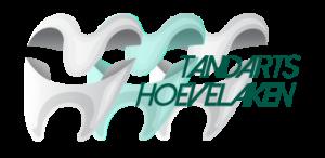 Tandarts Hoevelaken